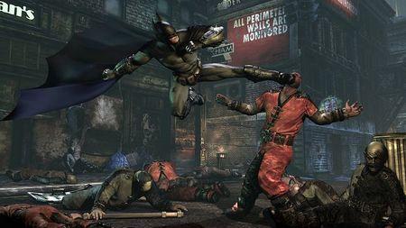 Diciembre arrancará muy fuerte para los usuarios de PSN Plus (PS3 y PS Vita), y desde hoy tenemos rebajas en la saga 'GTA'