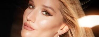 Aún estamos a tiempo de incluir en la carta a los Reyes Magos alguna de las novedades de maquillaje de Charlotte Tilbury