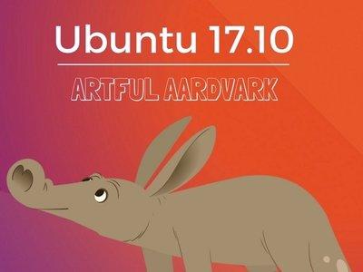 Ubuntu continúa con el proceso de adopción de GNOME: adiós LightDM, hola GDM