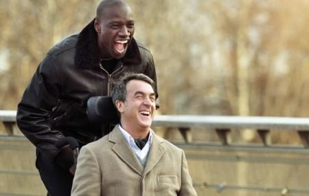 Las 21 películas que te harán sonreír (y las razones por las que lo lograrán)