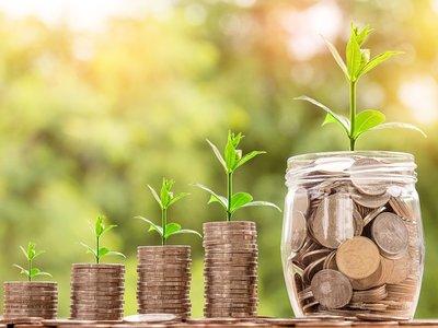 Consejos para vender productos prácticos y la propuesta de valor