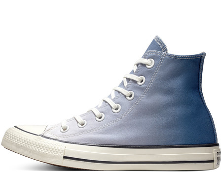 Chuck Taylor All Star Ombre Wash High Top