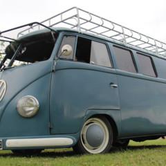 Foto 58 de 88 de la galería 13a-furgovolkswagen en Motorpasión
