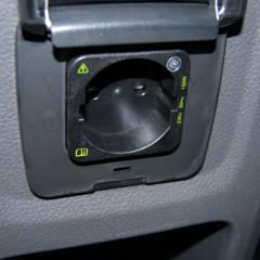 Foto 63 de 70 de la galería ford-kuga-prueba en Motorpasión