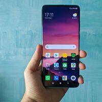 Ahorra 200 euros en el flamante buque insignia de Xiaomi en Amazon: el ambicioso Xiaomi Mi 10 por menos de 600 euros