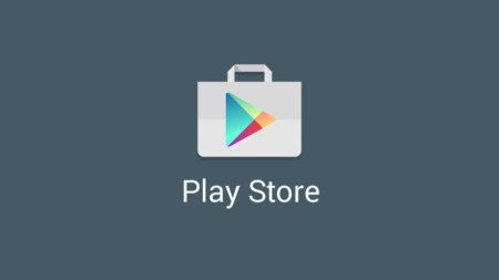 Google Play presenta sus nuevas categorías para poner más orden a su tienda de aplicaciones