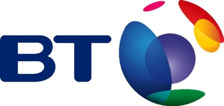 BT lanzará 1Gbps/400MB en zonas rurales en 2011