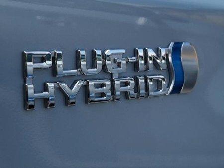 logo_oplug-in hybrid