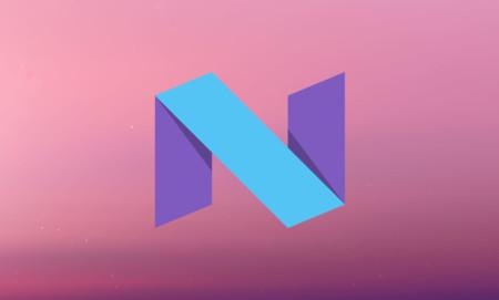 Android N Preview 3 se presenta oficialmente, y así será la próxima generación Android