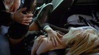 David Cronenberg: 'Crash', carne, máquina y sexo