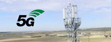 Qué es el 5G SA o Stand Alone y por qué es tan importante