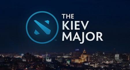Así serán los clasificatorios regionales del Major de Kiev
