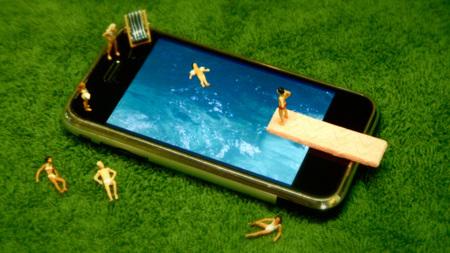 Introduccion más móvil