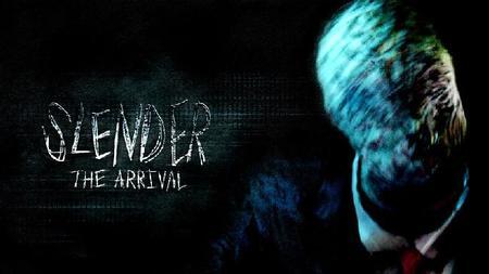Slender: The Arrival aterrorizará a jugadores de Xbox One y PS4 en marzo