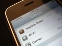 Por fin es cierto: El primer método para liberar el iPhone... totalmente gratis