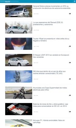 Nueva versión móvil Motorpasión Futuro 02