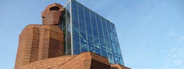 Un viaje al interior del cuerpo humano en el museo Corpus en Holanda