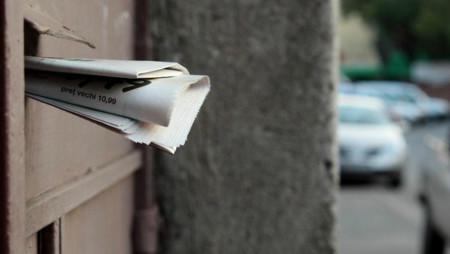 ¿Utilizas algún cliente de correo electrónico? ¿Cual y por qué? La pregunta de la semana