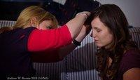 El Gobierno francés ofrece cursos de maquillaje para ayudar a mujeres a encontrar trabajo