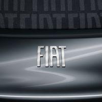 FIAT cerrará temporalmente cuatro fábricas en Italia por el coronavirus