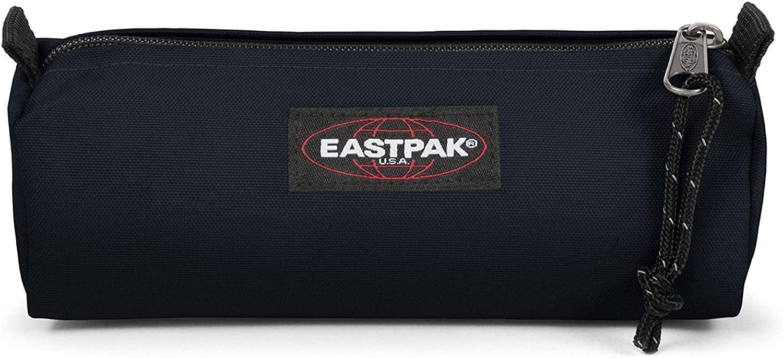 Eastpak Benchmark Single Estuche