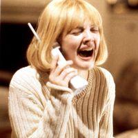 'Scream': su guionista explica cómo se creó uno de los mejores inicios del cine de terror
