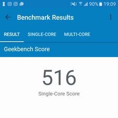 Foto 4 de 16 de la galería benchmarks-samsung-galaxy-j5-2016 en Xataka Android