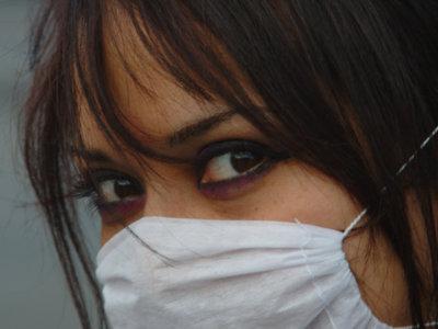 Sí, todavía se muere gente de gripe en pleno siglo XXI