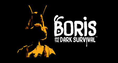 'Boris and the Dark Survival', el nuevo juego de acción y terror de Joey Drew Studios, ya está disponible para Android