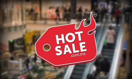 Cazando Gangas México: especial Hot Sale 2021, las mejores ofertas y promociones del día cuatro