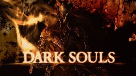¿Cómo luce el Dark Souls de Xbox 360 en Xbox One gracias a la retrocompatibilidad?