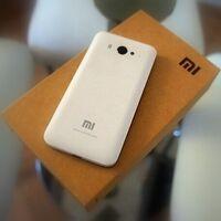 En este instante hay más de 184.000 personas usando un Xiaomi Mi 2/Mi 2S