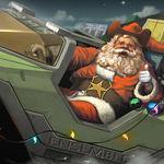 22 ofertas a tomar en cuenta para una buena Navidad Gamer