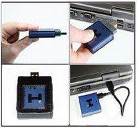 Una Ubuntu en tu pendrive USB