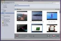 doubleTwist, gestión multimedia de nuestros dispositivos