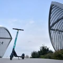 Foto 6 de 13 de la galería nuevo-servicio-compartido-de-patinetes-electricos-de-seat en Motorpasion Moto