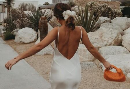 Los nueve bolsos para bodas de rebajas que recomiendan las expertas de Trendencias