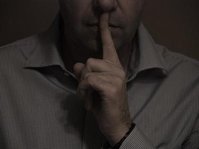 Hablar en público como herramienta en el ámbito laboral