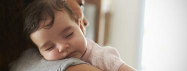 Las familias monoparentales recuperan dos semanas de permiso extra en caso de nacimiento de un hijo con discapacidad o parto múltiple