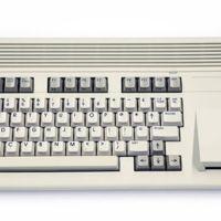 MEGA65 revive la magia de los Commodore 64 y lo hace con filosofía Open Source