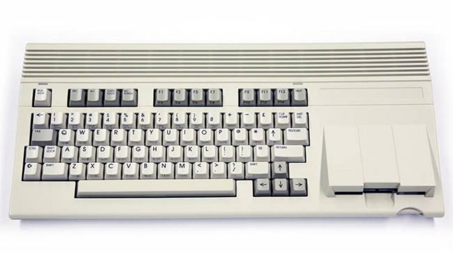 Mega65 1
