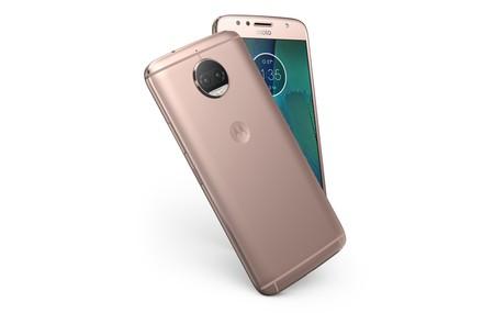 Moto G5s y G5s Plus, Motorola trae la doble cámara a su gama media