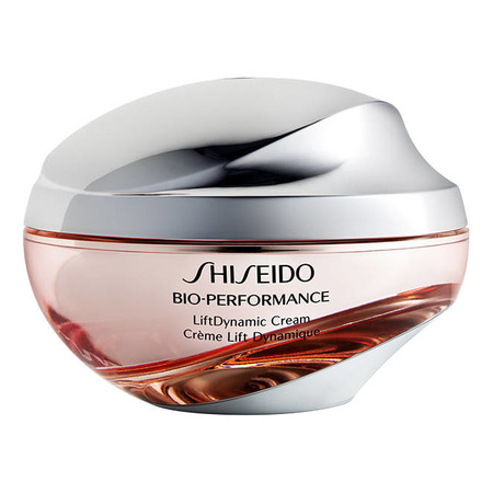 SHISEIDO Bio-Performance Crème Lift Dynamique