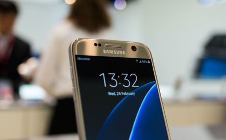Samsung y las marcas chinas: ganadoras en el primer trimestre de 2016, según TrendForce
