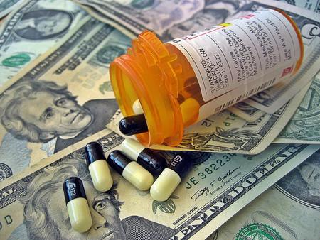 Resultado de imagen de ¿ Podría esta medicina causar el fin de la Industria farmaceútica?