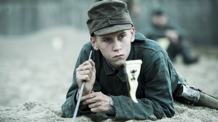 Land Of Mine1