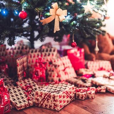 ¿Quién trae los regalos de Navidad en casa: los Reyes Magos, Papá Noel o ambos?