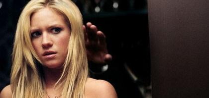 Taquilla USA: el infinitésimo thriller de terror adolescente se cobra el mayor número de víctimas