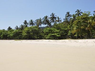 Cuándo es más económico visitar las mejores playas del mundo