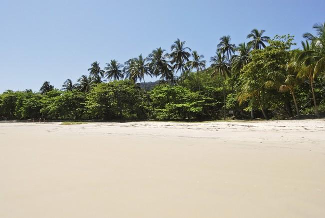 Cuando Es Mas Economico Visitar Las Mejores Playas Del Mundo